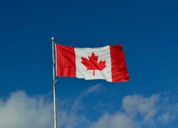 Cuanto tiempo y hasta cuando hay que trabajar para alcanzar la residencia permanente en Canadá.