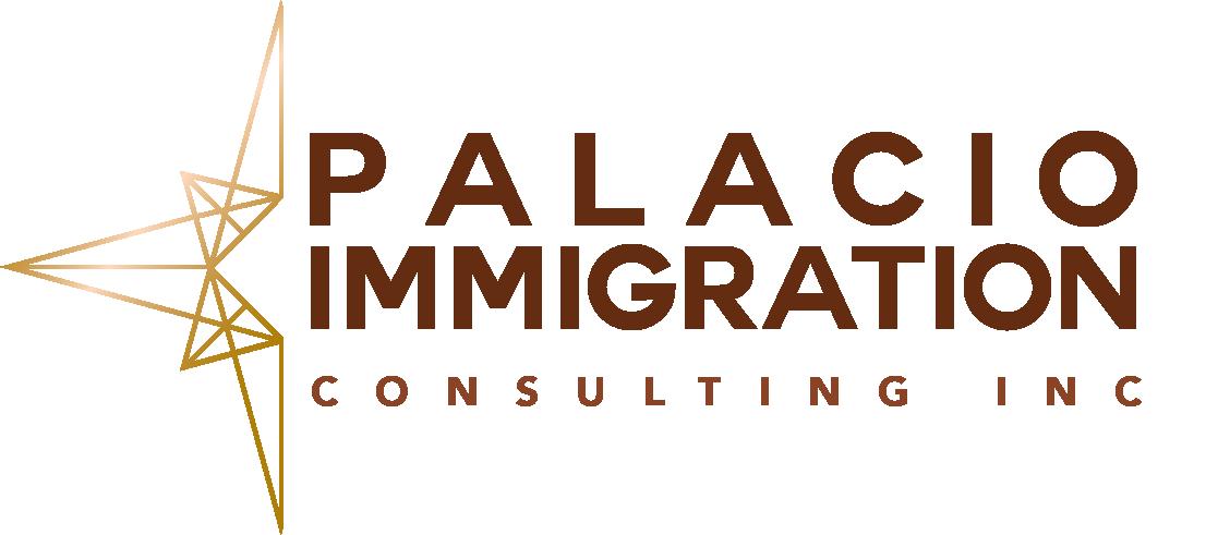 Palacio Immigration
