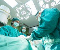 British Columbia Programa para Profesionales de la Salud