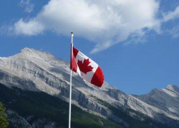 Inmigrar a Canadá, una cuestión de decisión
