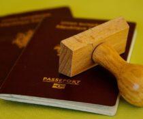 qué debo hacer si me niegan una visa de turismo o estudio para Canadá