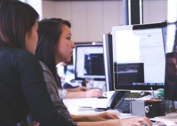 British Columbia oportunidades para estudiantes internacionales