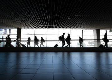 Tres factores determinantes a la hora de inmigrar a British Columbia