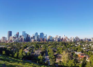 Programa de nominación provincial de Alberta