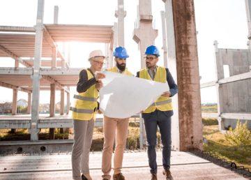 Saskatchewan Categoría de Trabajadores Calificados Oferta de Trabajo